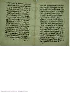 DSC00005.JPG-page-001