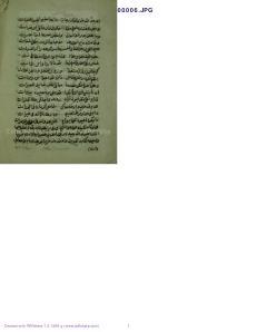 DSC00006.JPG-page-001
