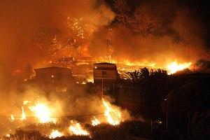 portugal-wildfire